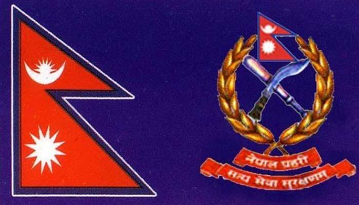 नेपाल प्रहरीमा धेरै दरबन्दी खाली : एआइजीमा कडा प्रतिस्पर्धा