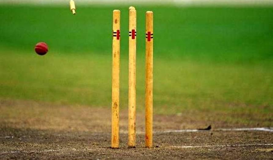 नेपालले टी–२० विश्वकप क्रिकेटको ग्लोबल छनोट खेल्ने
