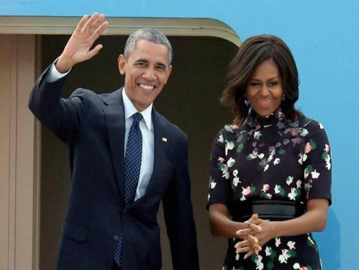 ओबामाले  दिए डेमोक्रेटिक पार्टीका उम्मेदवारलाई सुझाव