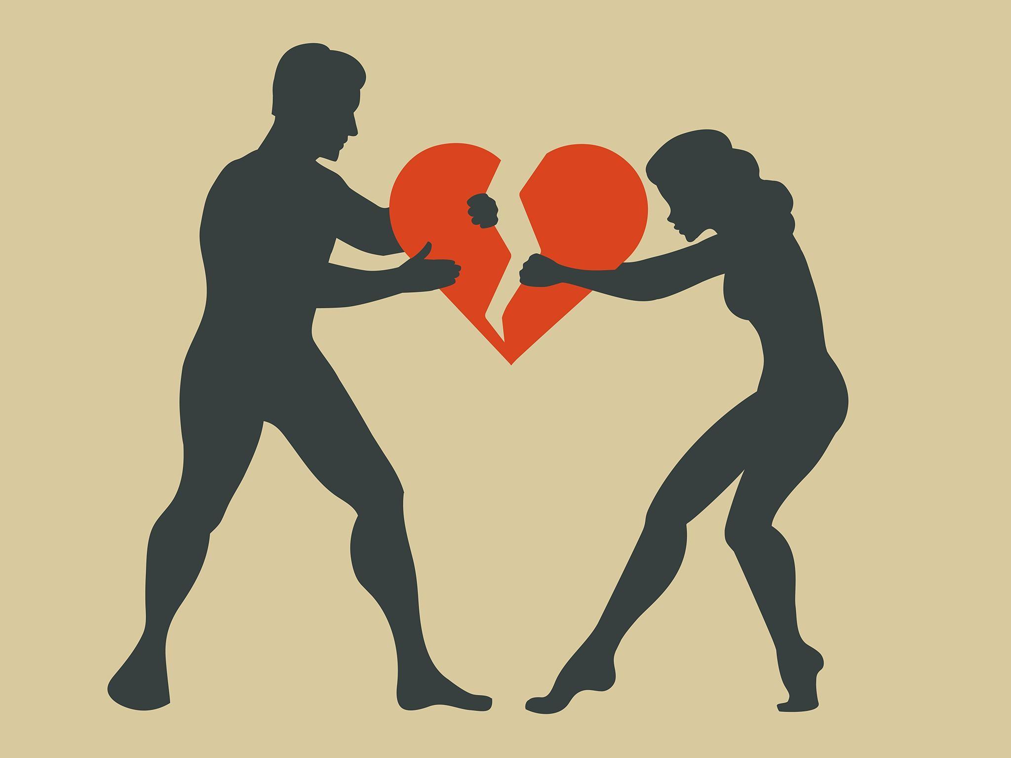 सम्बन्ध विच्छेद माग्दै मुद्दा दर्ता गर्ने पुरुषको संख्या बढ्यो