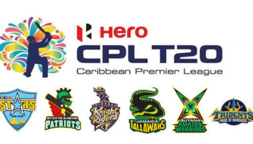 सीपीएल ड्राफ्ट सूचीमा ४ नेपाली क्रिकेटर