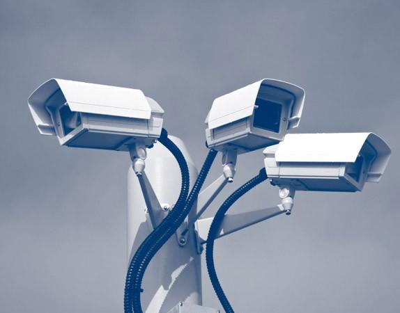 राजधानीमा प्रहरीकाे सुरक्षा सतर्कता बढ्याे :१६ सय सिसी क्यामेरा जडान