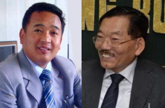 सिक्कीममा पवन चाम्लिङको २५ वर्ष शासन अन्त्य हुँदै