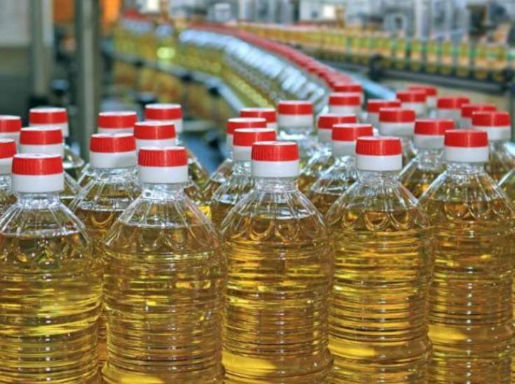 खाने तेलको मूल्य बढाउने अन्नपूर्ण भेजिटेवल र महालक्ष्मी सोल्भेन्ट एण्ड रिफाइनरी प्रालिलाई कारवाही
