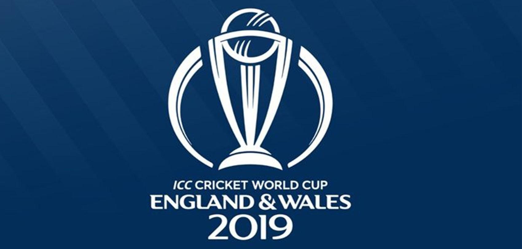 आईसीसी विश्वकप आजदेखि, इंग्ल्याण्ड र दक्षिण अफ्रिका भिड्दै
