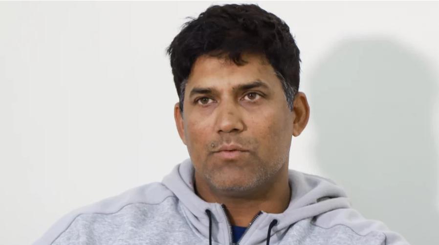 राष्ट्रिय क्रिकेट टोलीको प्रशिक्षकमा उमेश पटवाल नियुक्त, तलब ७ लाख बढी