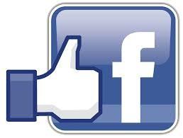 फेसबुकले हटायो ३ अर्ब फेक अकाउन्ट
