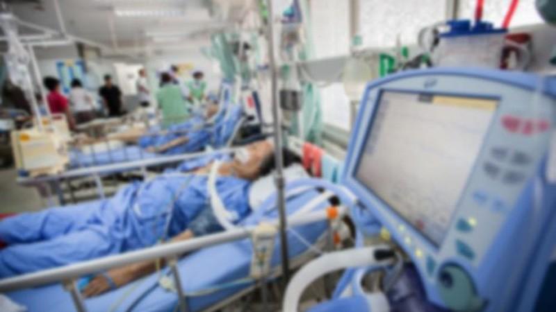 विदेशी अस्पतालमा कोमामा रहेका नेपालीलाई स्वदेश ल्याइदैं