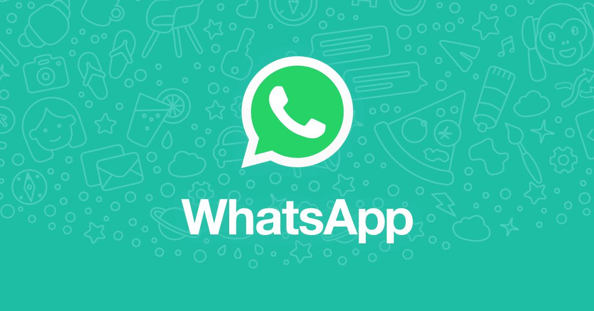 ह्वाट्सएप चलाउने मानसिक रुपमा स्वस्थ