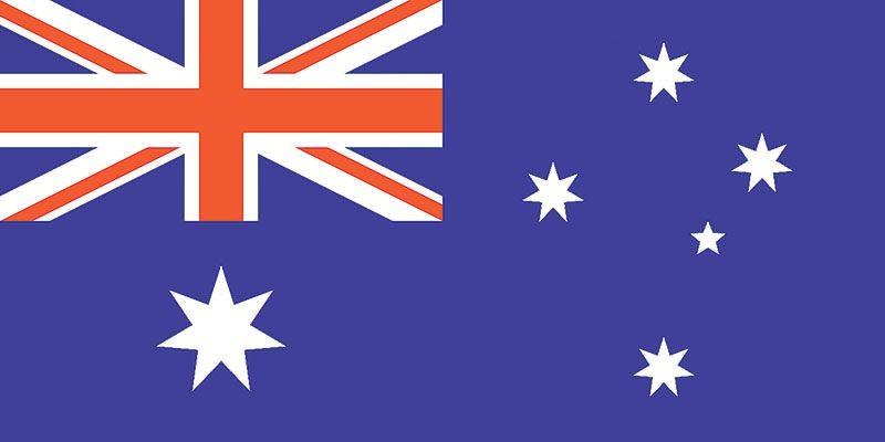 अस्ट्रेलियामा विदेशी विद्यार्थीमाथि शोषण