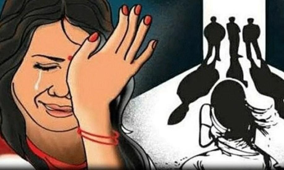 धनुषामा बालिकामाथि सामुहिक बलात्कार, दुइजना पक्राउ