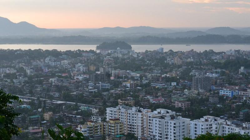 असम सम्झौता लागू गर्ने भारतीय तयारी, नेपालीभाषी समस्यामा पर्ने सम्भावना
