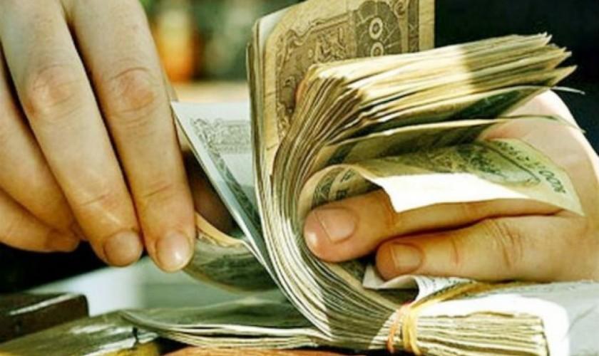 युवालाई स्वरोजगार बनाउन बिनाधितो ऋण