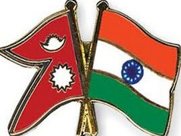 नेपाल-भारत संयुक्त बैठक : एजेन्डा पुरानै!