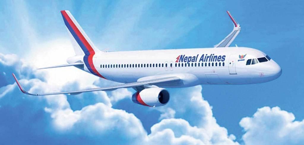 नेपाल एयरलाइन्सले १२ गतेदेखि जापान उडान गर्ने