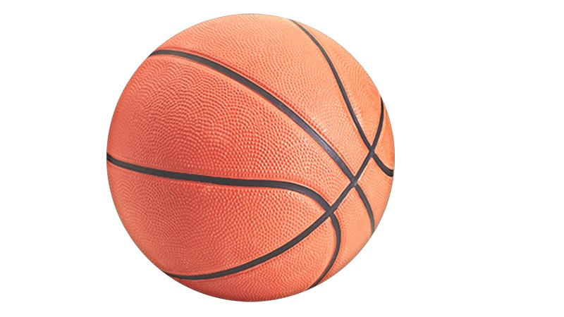 मेयर कप बास्केटबल प्रतियोगिता भदौ १३ देखि