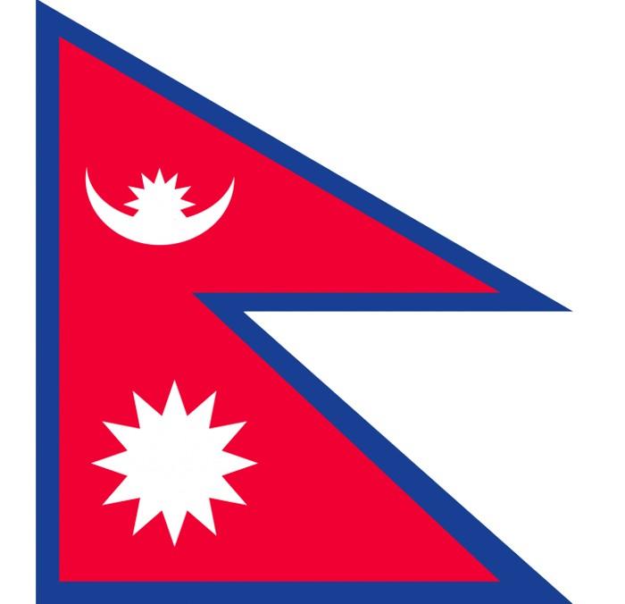'संविधान दिवसमा घरघरमा राष्ट्रिय झण्डा फहराऔँ'