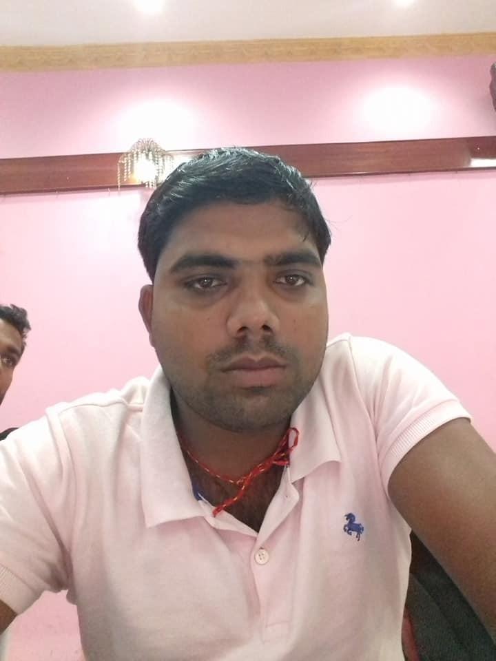 नारद कोहार