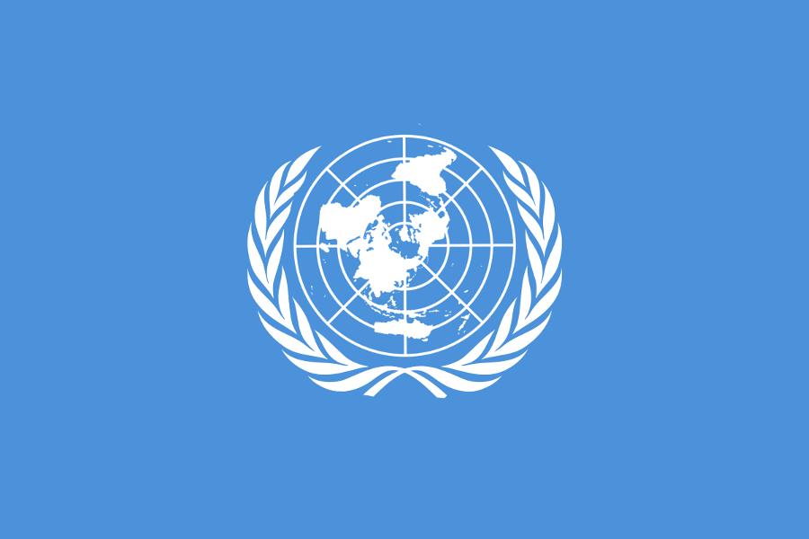 संयुक्त राष्ट्रसंघ नै चरम 'आर्थिक संकट'मा !