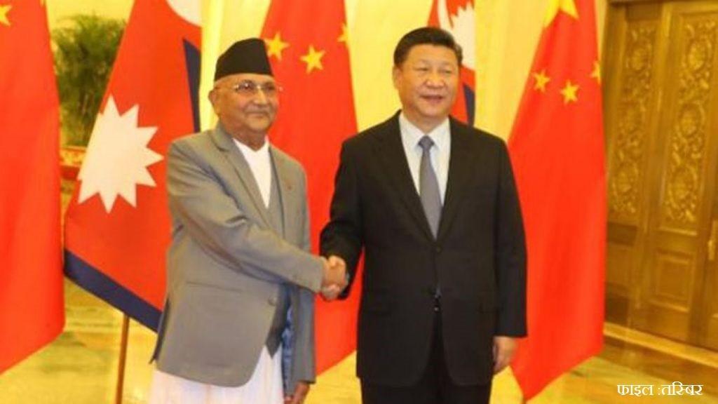 राष्ट्रपति सीको भ्रमणबाट नेपाल–चीन सम्बन्धमा नयाँ आयाम थपिने नेपालीको विश्वास