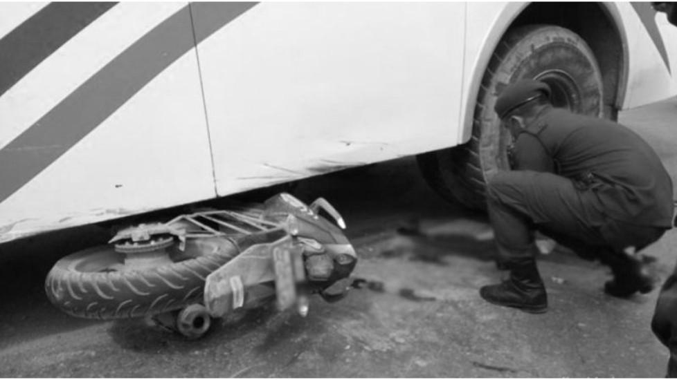 दशैं अवधिमा  प्रदेश ५ मा  भएकाे दुर्घटनामा २४ जनाको मृत्यु, १ सय २० जना घाईते