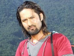 नेपाली फिल्म लिलीबिलीका निर्माता गोविन्द शाही पक्राउ
