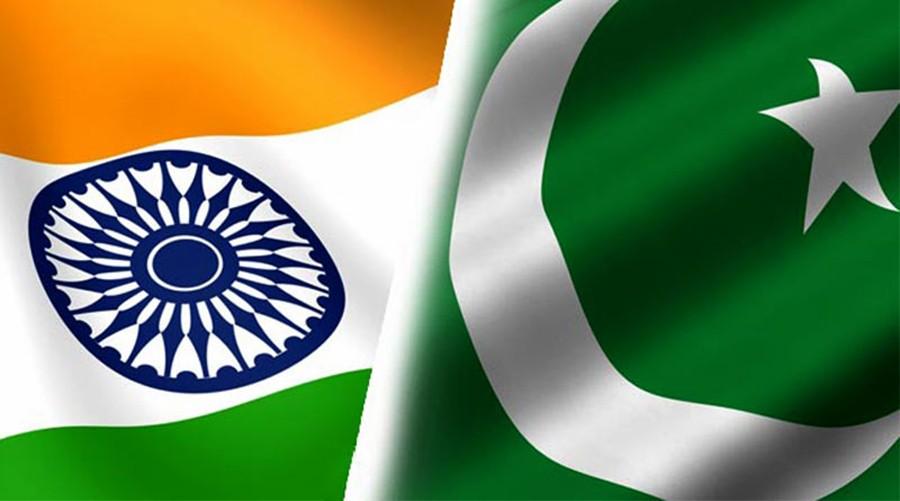 भारत र पाकिस्तानले १३औं सागको क्रिकेट नखेल्ने
