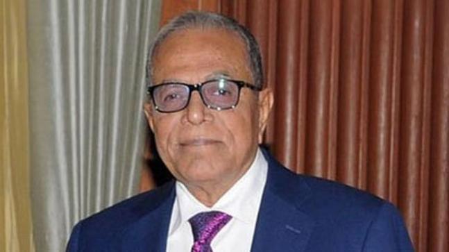 बंगलादेशी राष्ट्रपतिको आजको 'सेड्युल'