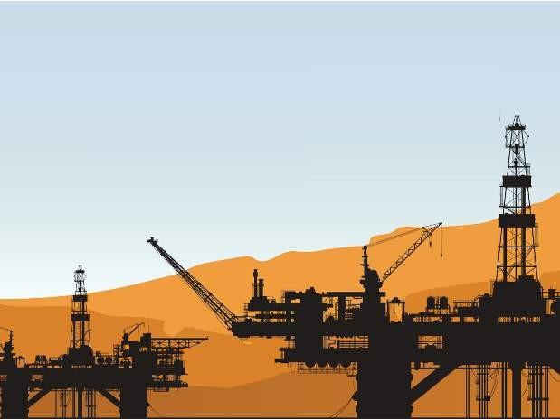 इरानले फेला पार्यो विशाल तेल भण्डार, ५३ अर्ब ब्यारेल भएको दाबी