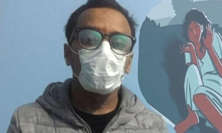 दरबारमार्गमा भएको सामूहिक बलात्कार प्रकरणका मुख्य अभियुक्त शैलेश कार्कीलाई ५ वर्ष  कैद सजाय