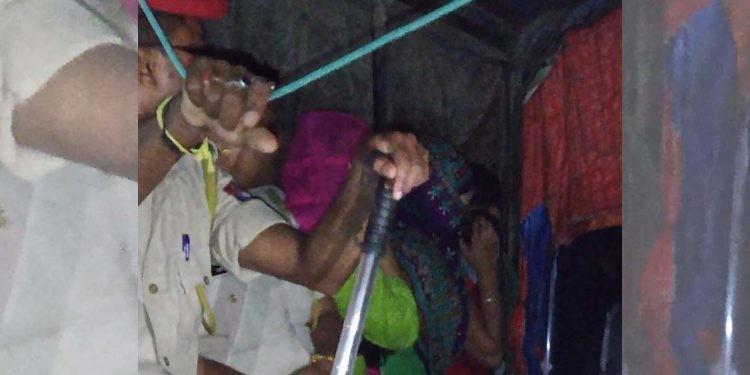 असमको वेश्यालयबाट ७ नेपाली युवतीको उद्धार