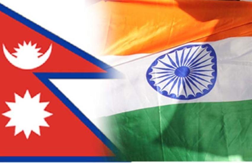 नेपाल–भारत सीमा सुरक्षा बैठक: सीमावर्ती अपराध नियन्त्रणमा जोड