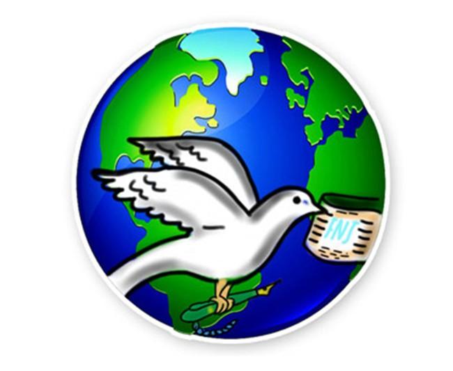 पत्रकार महासंघले दण्डहीनताविरुद्ध उपत्यकासहित सातै प्रदेशमा प्रदर्शन गर्ने