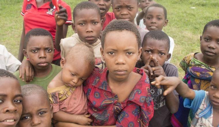 कंगोमा दादुराको महामारी, करिब ५ हजारको मृत्यु