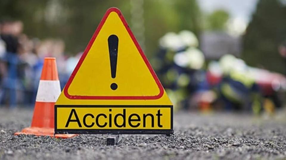 चितवनमा कार दुर्घटना, एकको मृत्यु