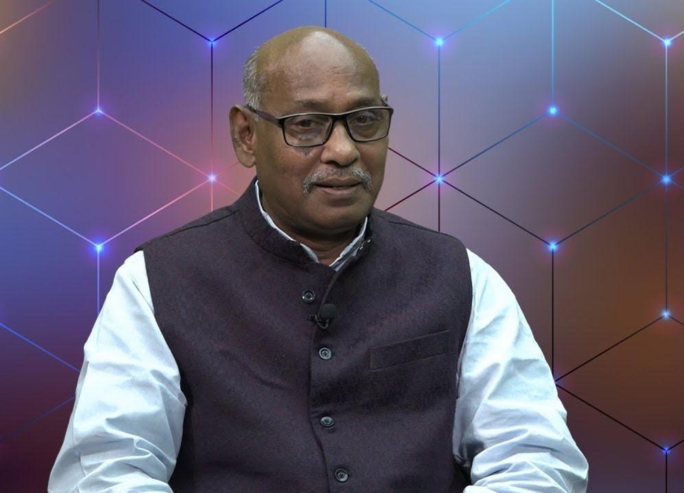 जनकपुरका मेयर साहद्वारा आफ्नै कार्यकक्षमा पत्रकारमाथि कुटपिट
