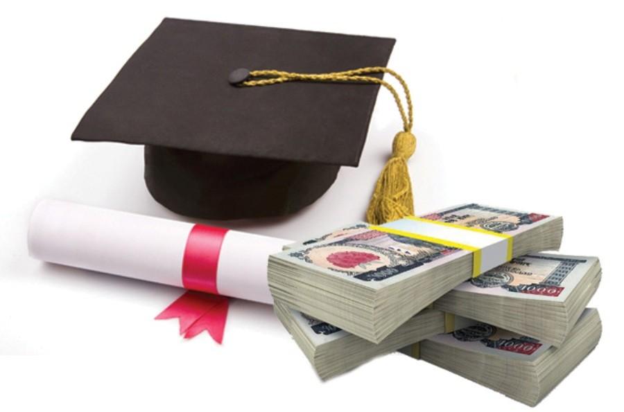 ९१ विद्यार्थीले शैक्षिक योग्यताको प्रमाणपत्र धितो राखेर ऋण लिए