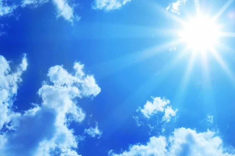 आजबाट मौसममा पूर्ण रूपमा सुधार