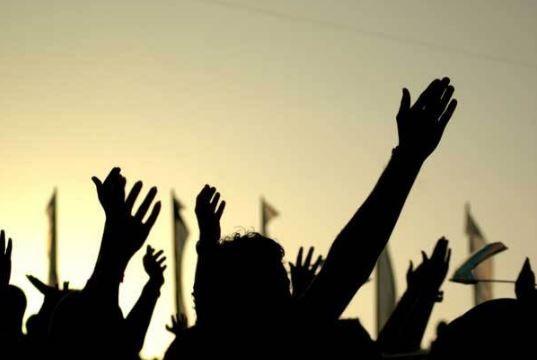 'नेपालको लोकतन्त्र दक्षिण एसियामै कमजोर'