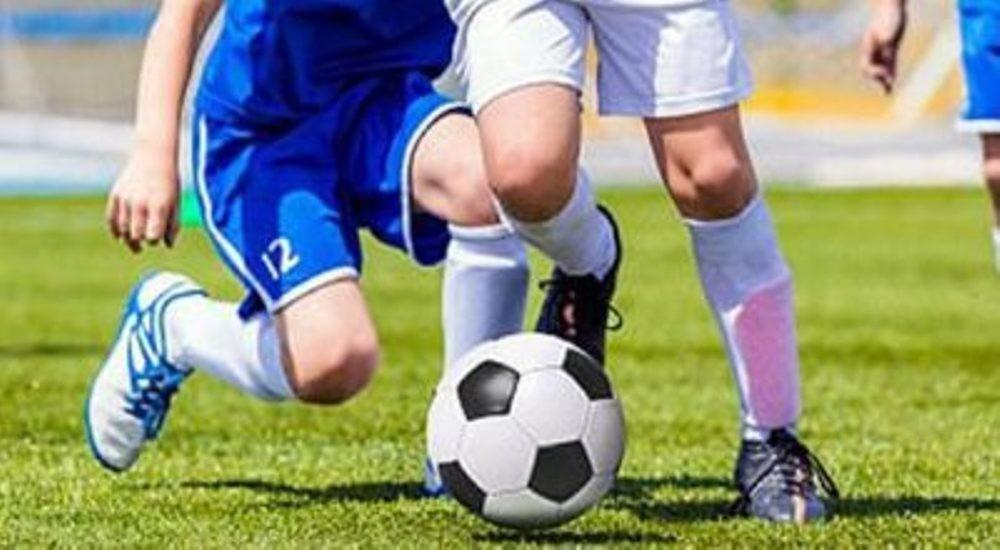 सहिद स्मारक 'बी' डिभिजन लिग फुटबलमा ब्वाइज युनियन क्लबको जीत