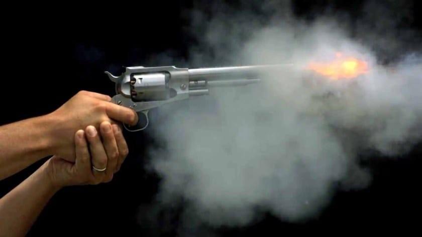 रौतहटमा प्रहरी र भारतीय तस्करबीच गोली हानाहान