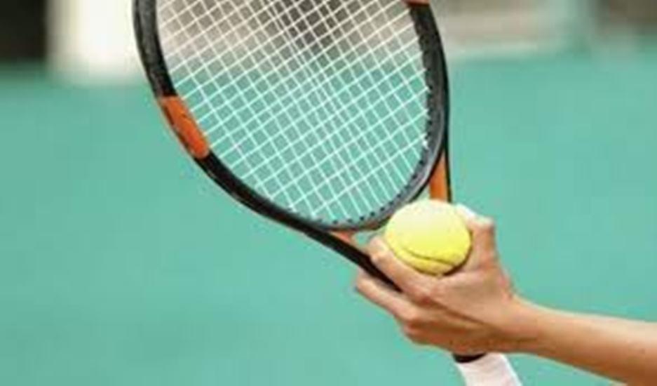 टेनिसमा नेपाललाई स्वर्ण