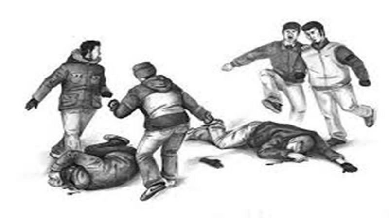 अष्ट्रेलियामा नेपालीबीच झगडा, एकको मृत्यु