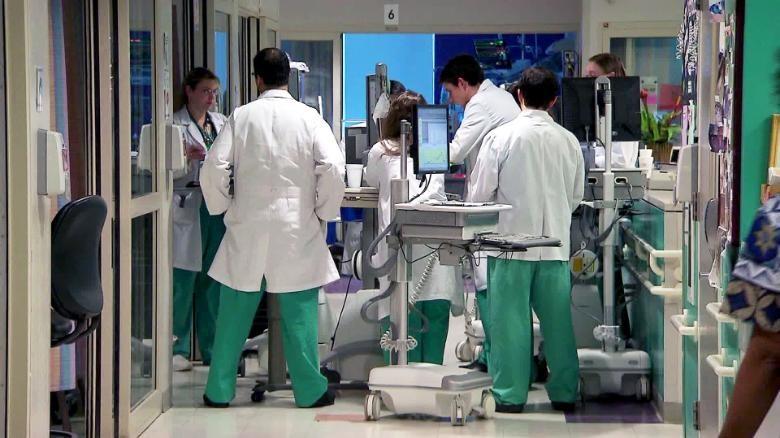 कोरोना भाइरसबाट ८२ हजारको मृत्यु, संक्रमितको संख्या पुग्यो १४ लाख