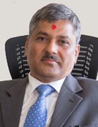 राष्ट्र बैंकको गभर्नरमा महाप्रसाद अधिकारी नियुक्त