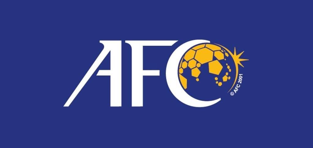 एशियाली फुटबल महासंघद्वारा सम्पूर्ण खेल स्थगित