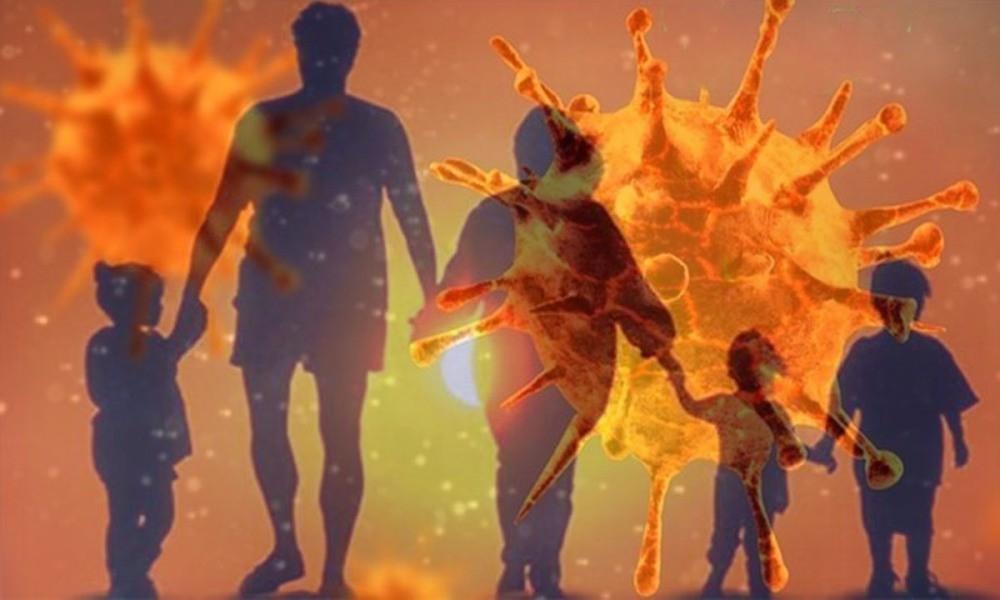 रौतहटमा थप ५६ जनामा कोरोना संक्रमण