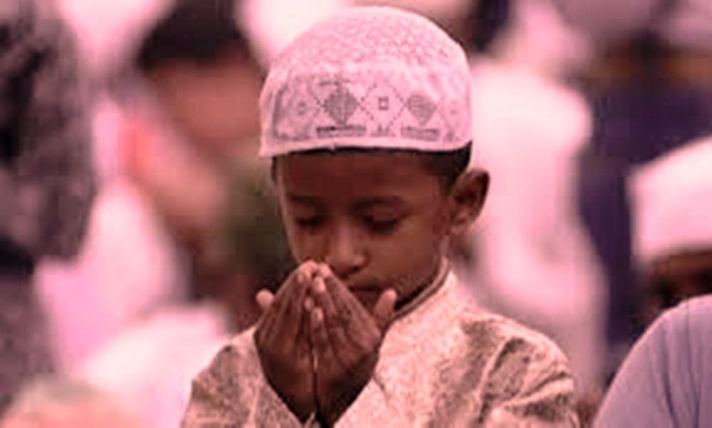 मुस्लिम धर्मावलम्बीहरू दोस्रो महान् पर्व बकर इद मनाउँदै