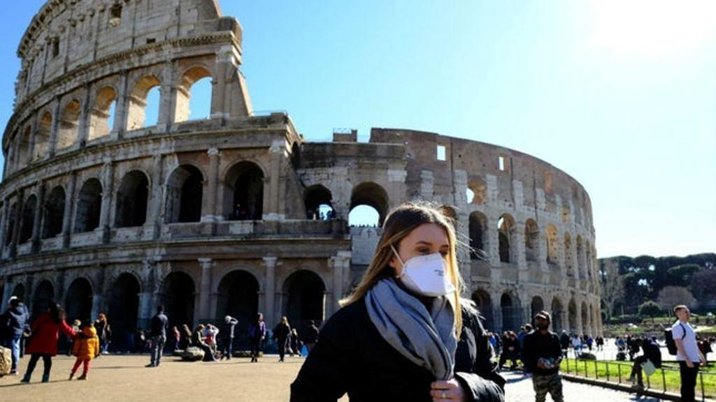 लकडानकैबीच इटालीले बुधबारदेखि पर्यटन आगमन खुला गर्दै