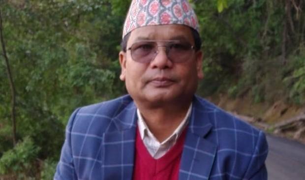 सिक्किम खाने भारत र तिब्बत खाने चीनले नेपाल नीतिमा पुनराबलाेकन गर्नुपर्छ